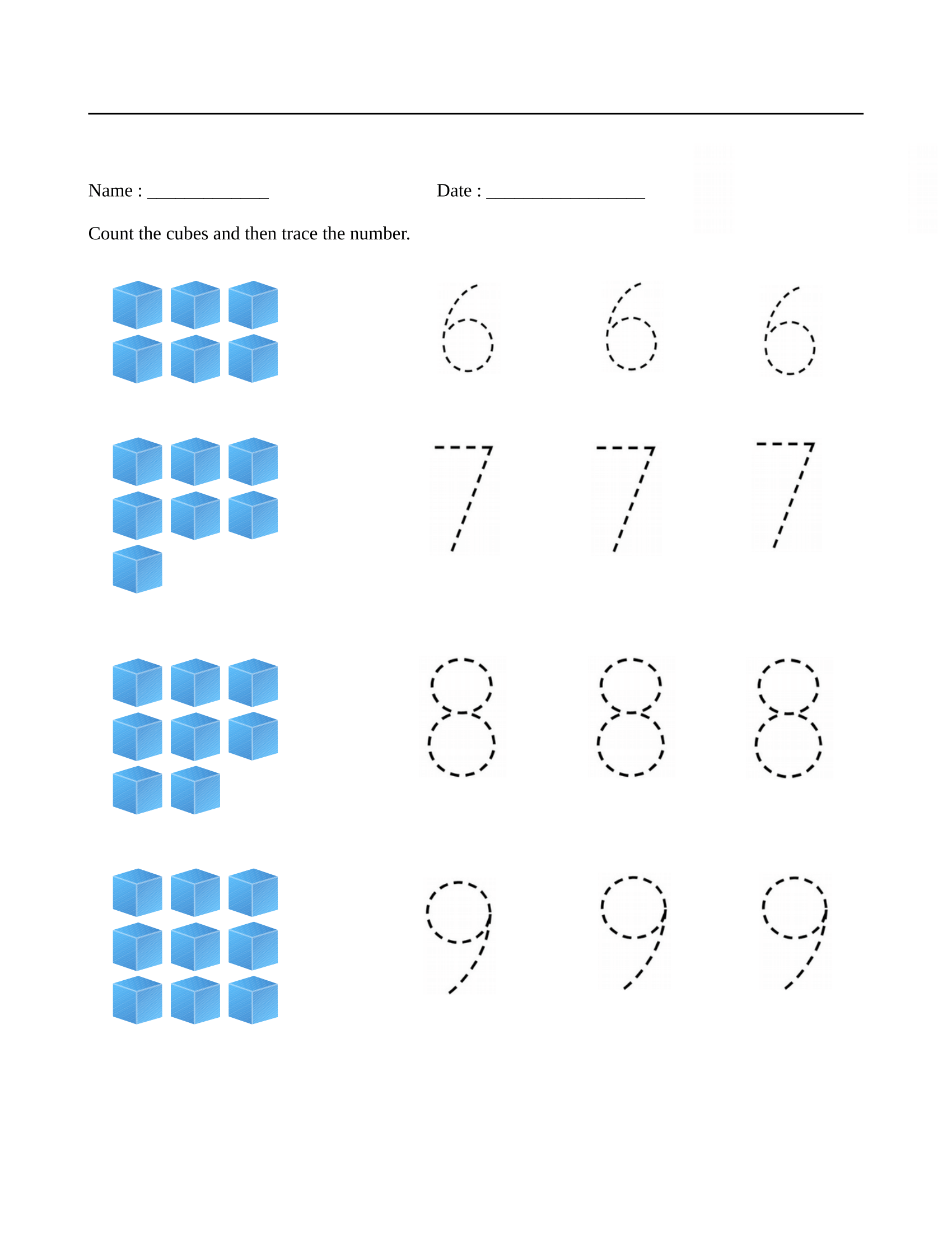 toddler worksheets 1