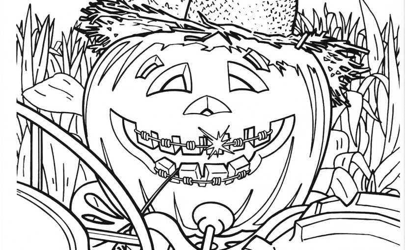 adult coloring contest 2