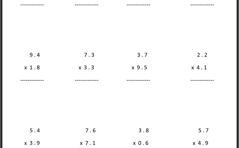 free-6th-grade-math-worksheets-2