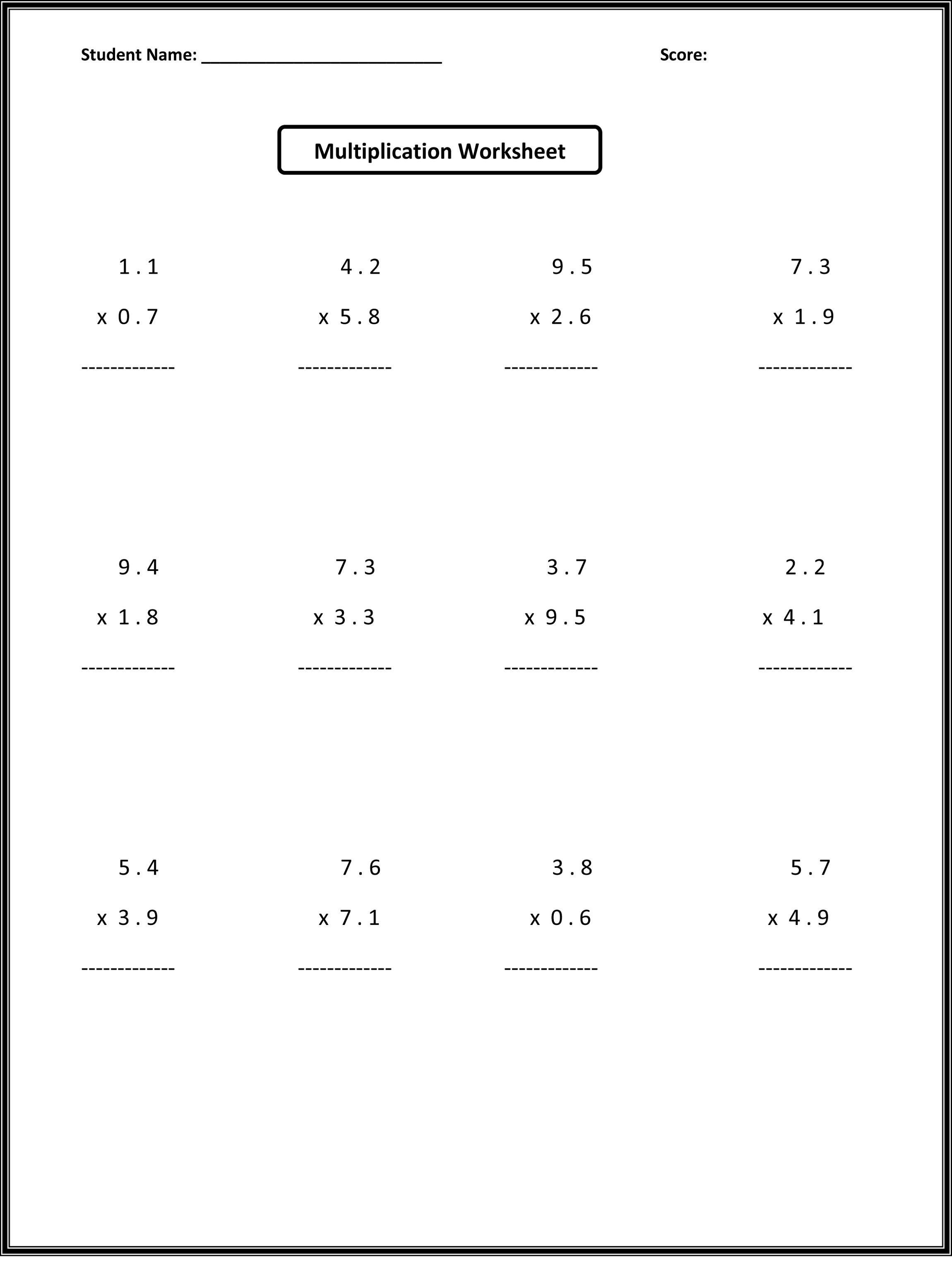 free-6th-grade-math-worksheets-2