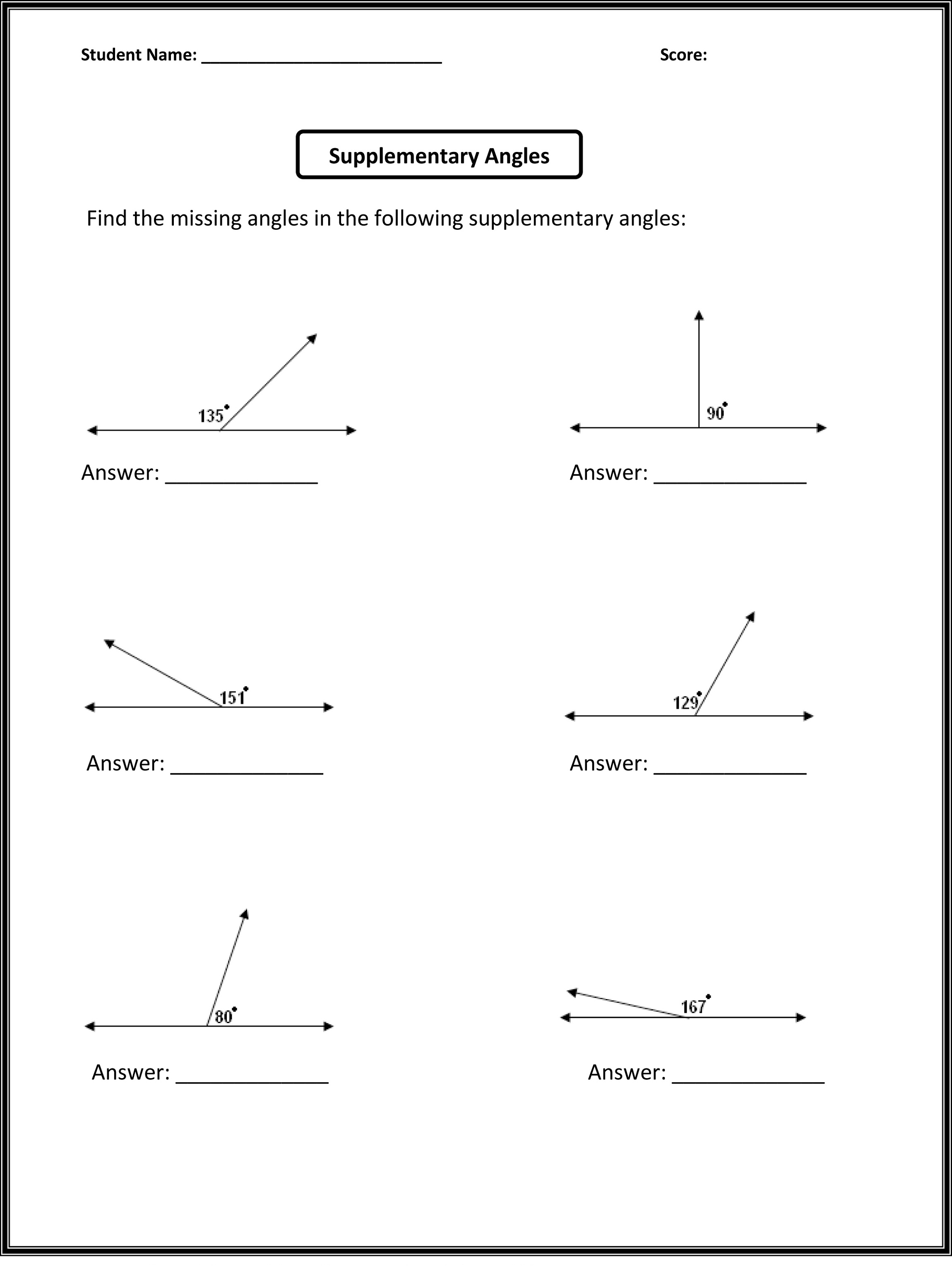 free-6th-grade-math-worksheets-5