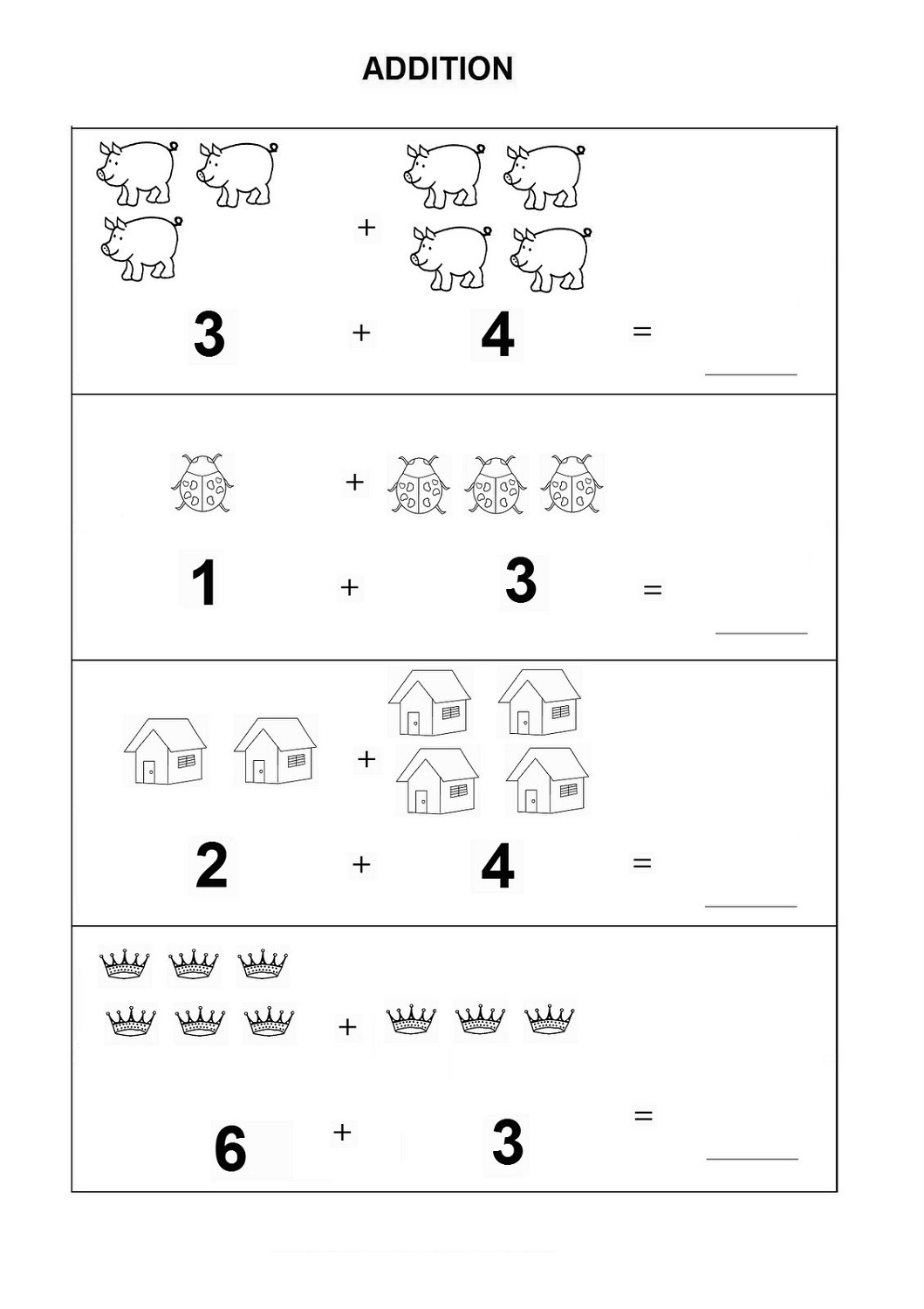free printable math workbooks 1