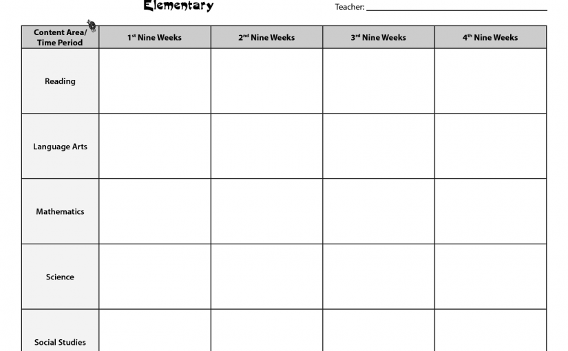 Free Worksheets For Teachers and Students