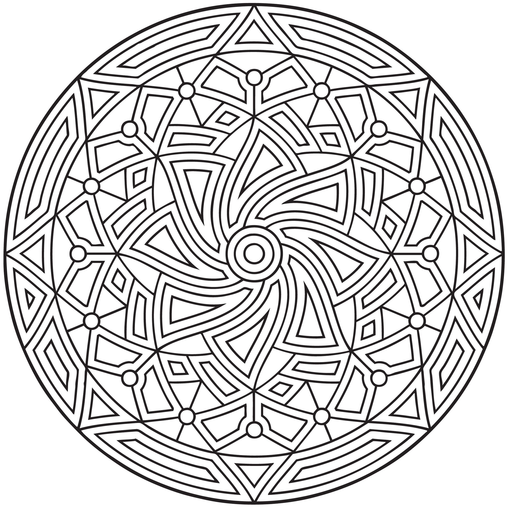 geometric-coloring-pages-4-1