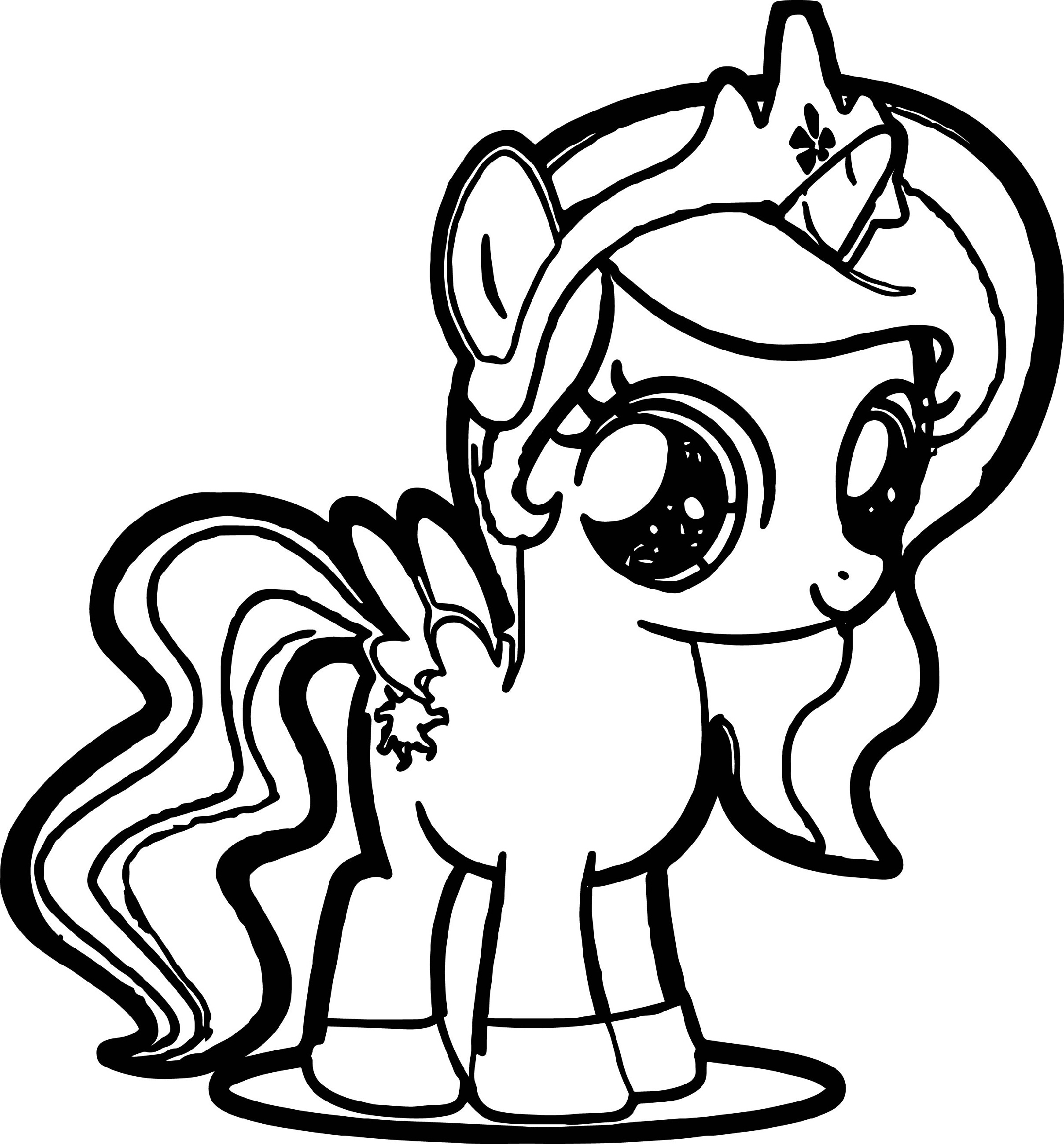 my-little-pony-coloring-pages-pdf-5