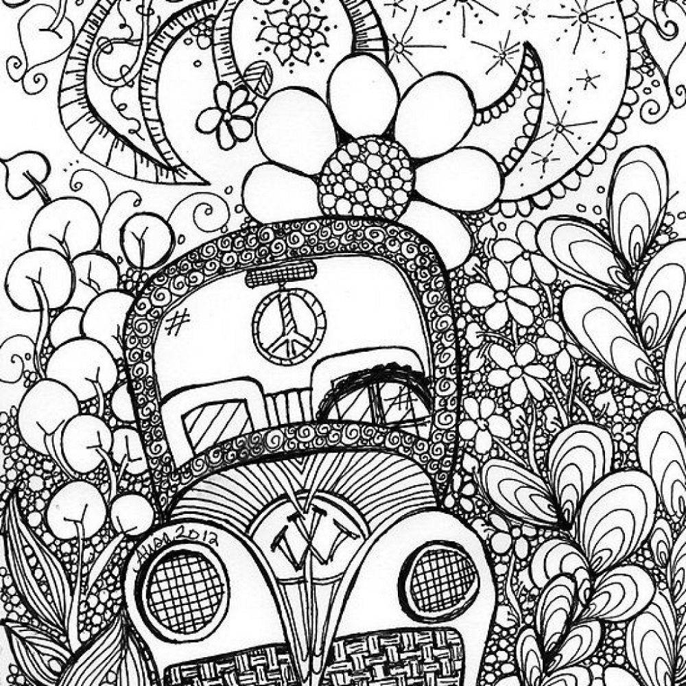 psychedelic-coloring-pages-3