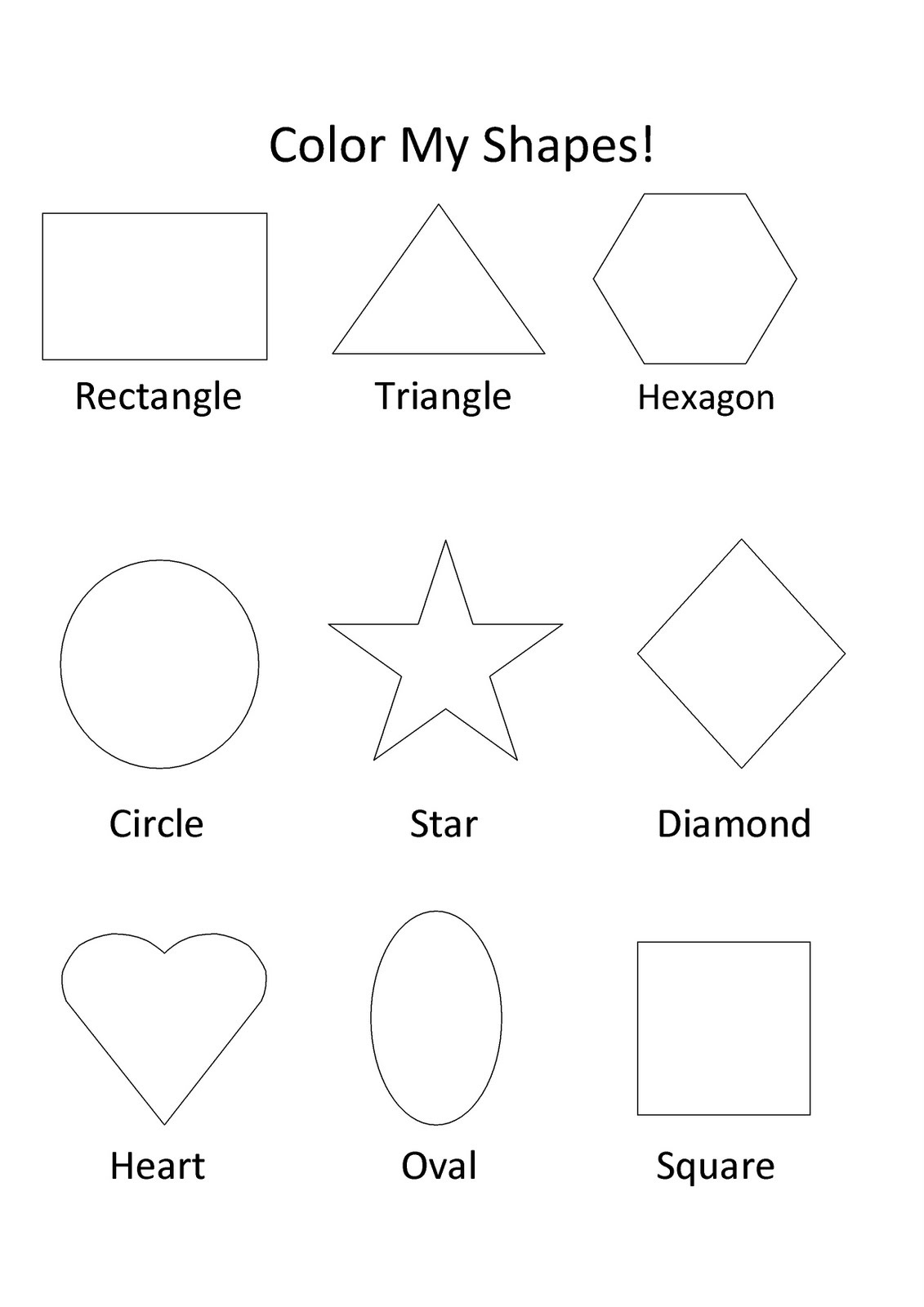 shapes-coloring-pages-3