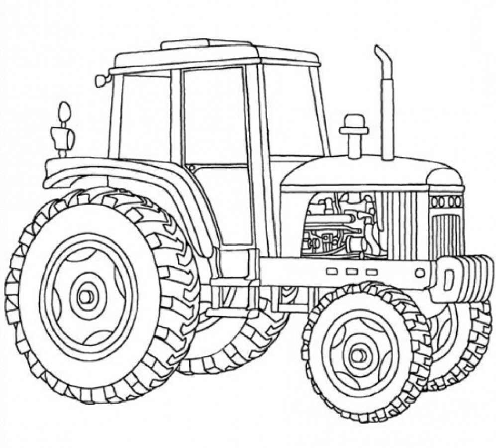tractor-coloring-pages-6