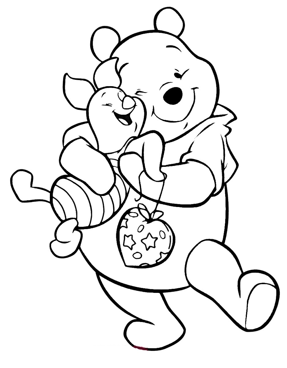 valentine-coloring-pages-disney-1