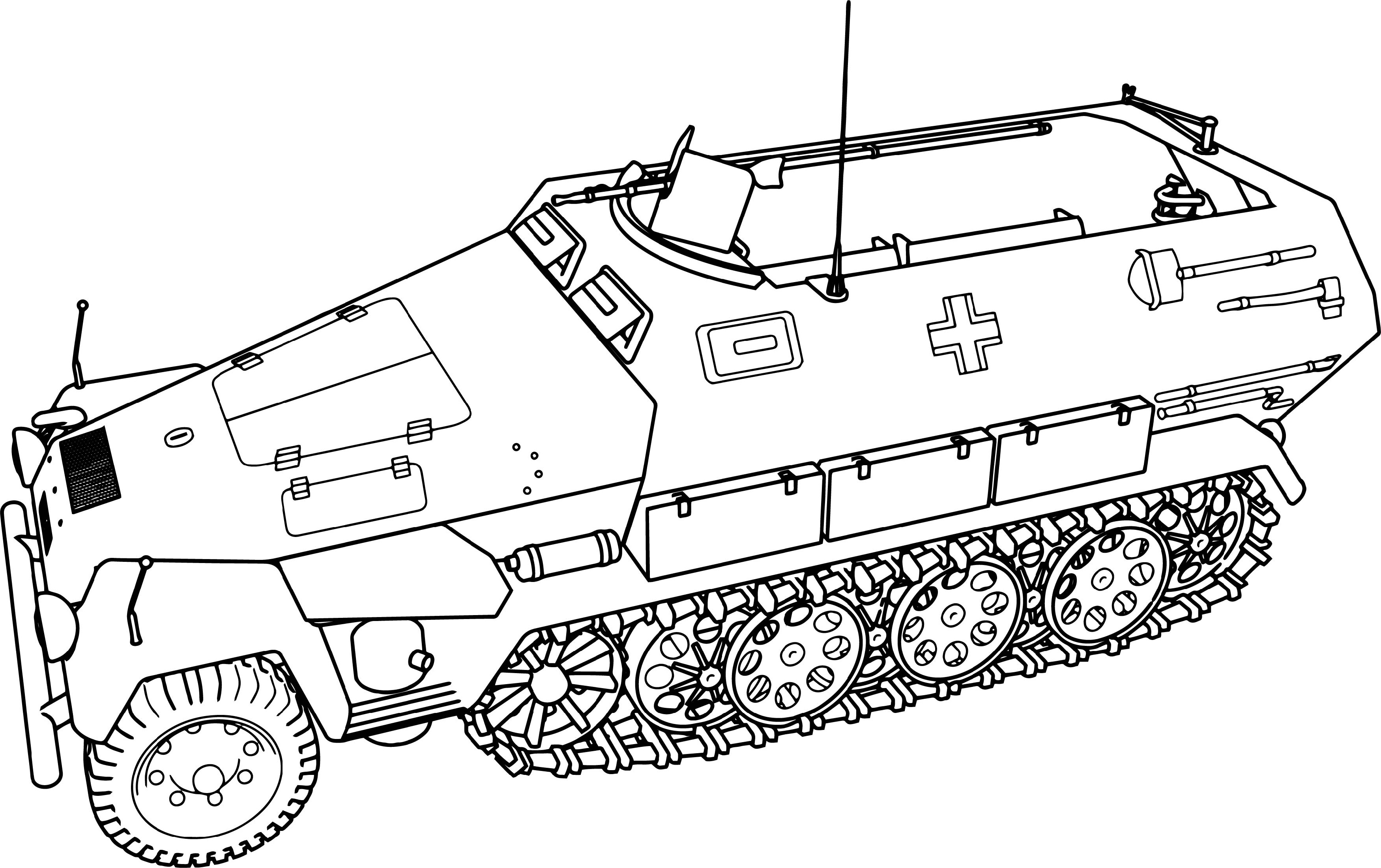 Army-tank-coloring-pages-5.j