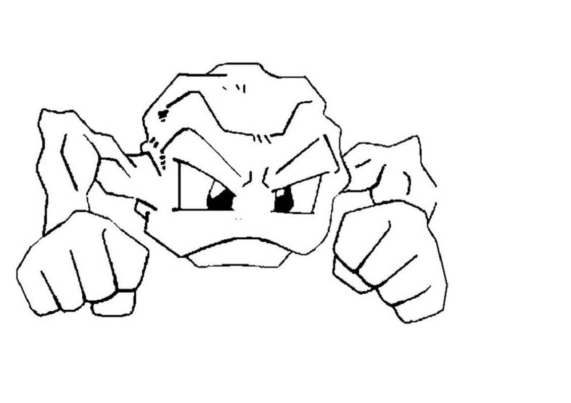 anger management coloring pages 3