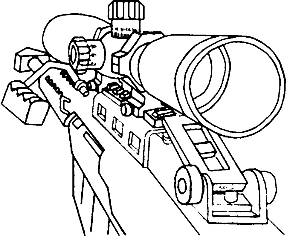 call of duty coloring pages 1
