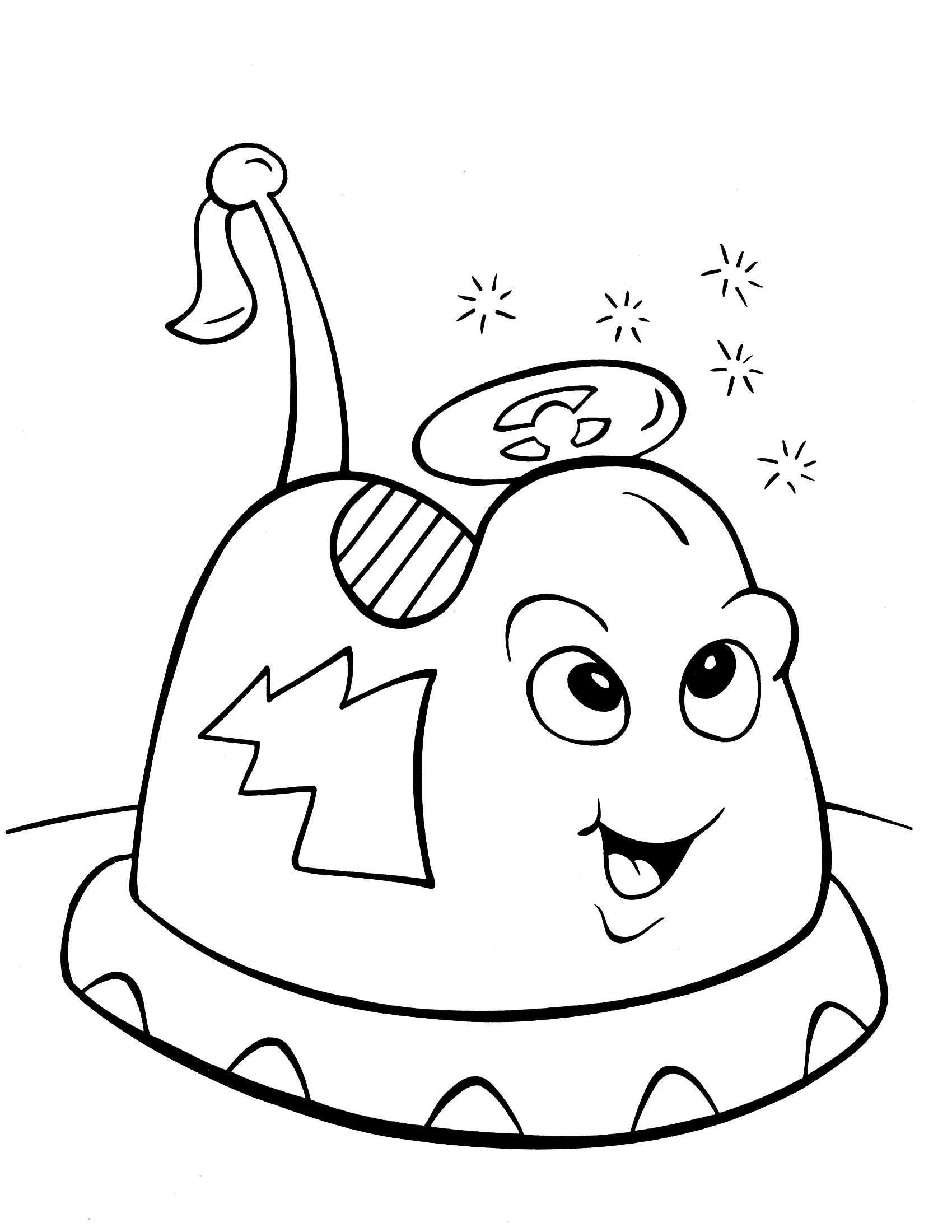 crayola free coloring pages 1
