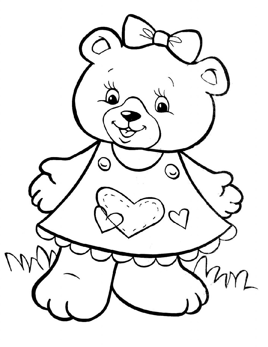 crayola free coloring pages 4
