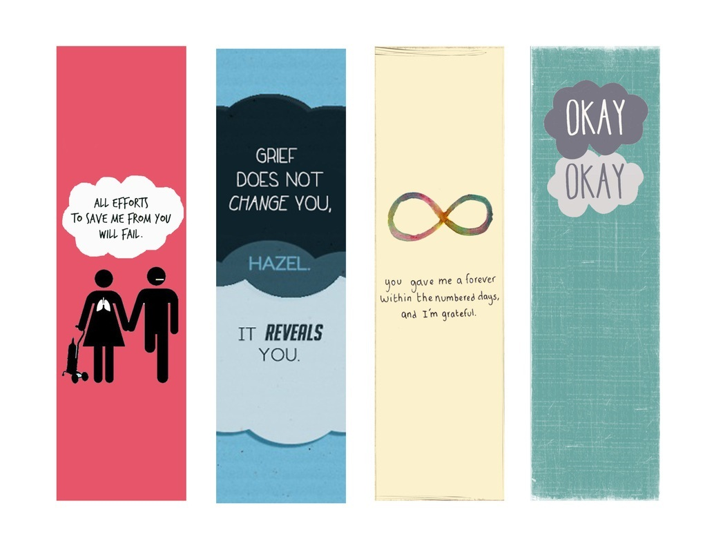 cute bookmarks 3