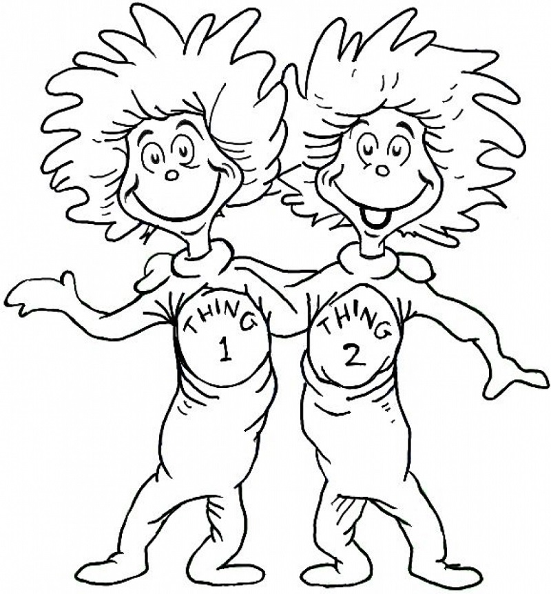 dr-seuss-coloring-pages-1