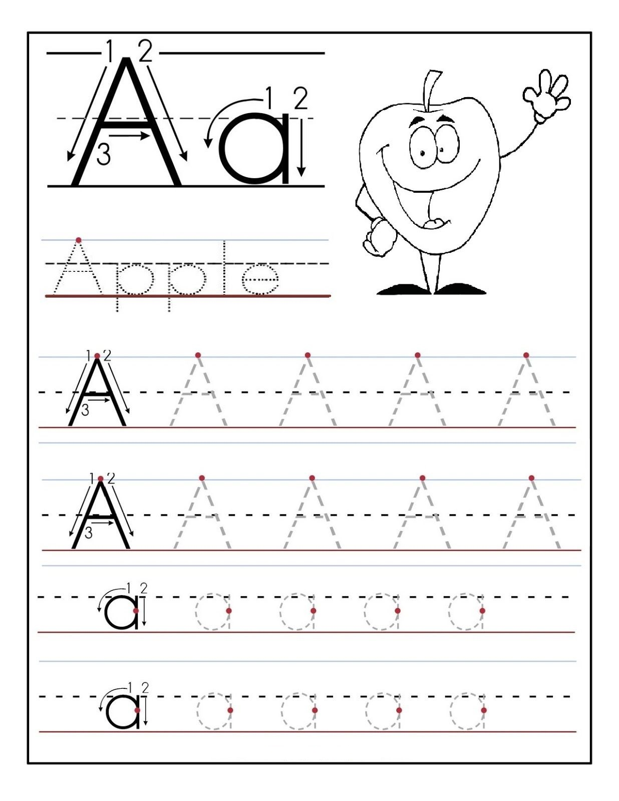 free printable educational worksheets 2