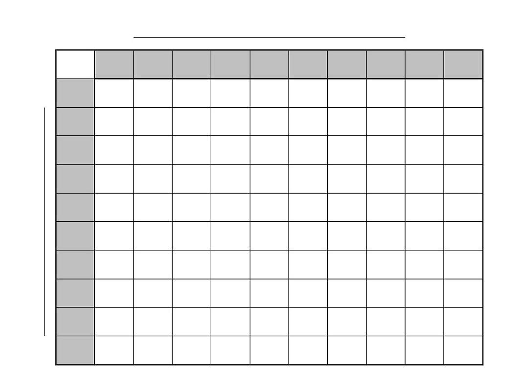 printable football squares 2